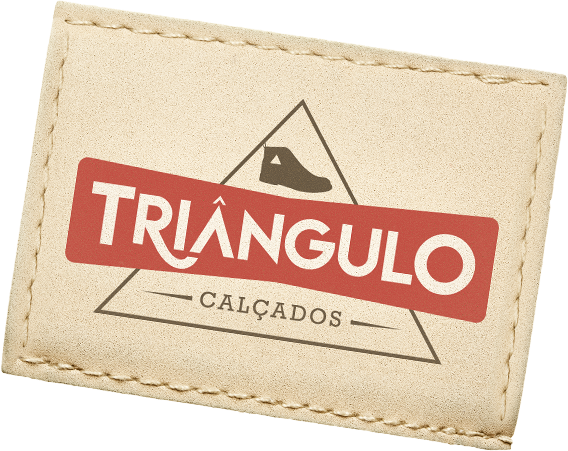 Triangulo Calçados